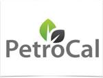 Petrocal