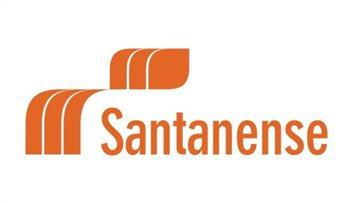 Santanense
