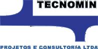 Tecnomin