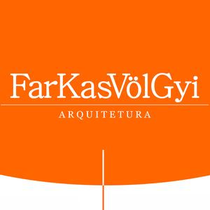 Farkas Volgyi